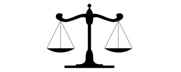 justice_icon3